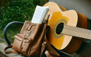 bag-and-guitar